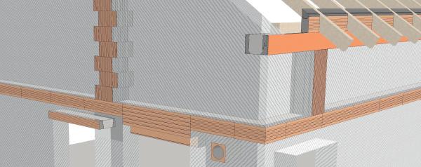 Gut gemocht DiHa GmbH - Dichtes Haus - Neubau OA76